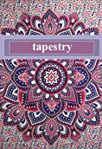 Tapestry: International Stories of Inspiring, Independent Women