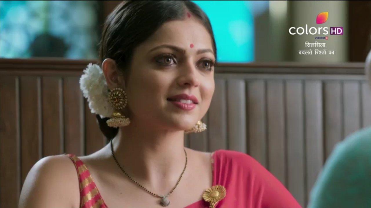 Silsila Badalte Rishton Ka (TV Series 2018– ) - Photo Gallery - IMDb