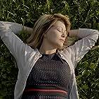 Hanni Bergesch in The Widow's Moon