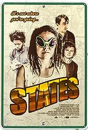 States (2019) 720p