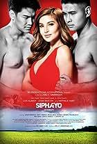 Siphayo