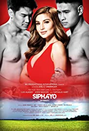 x rated movies Pinoy