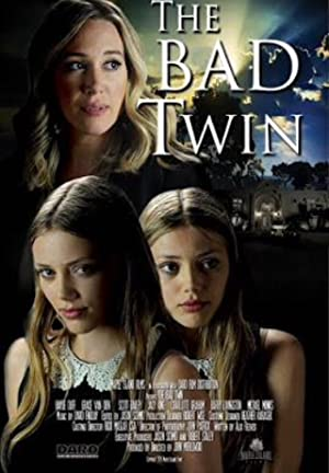 Permalink to Movie Bad Twin (2016)