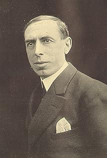 Luigi Maggi Picture