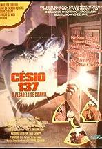 Césio 137 - O Pesadelo de Goiânia