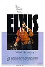 Primary image for Elvis: That's the Way It Is