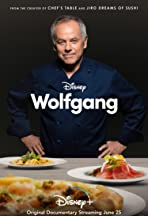Wolfgang