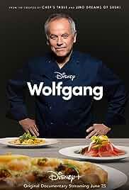 Wolfgang (2021) HDRip English Movie Watch Online Free