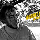 Robert Casiello in Death of an Umbrella Salesman (2018)