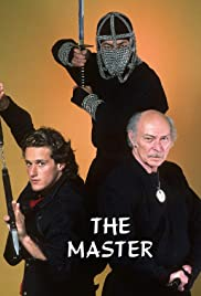 The Master Poster - TV Show Forum, Cast, Reviews