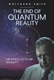 The End of Quantum Reality (2020)