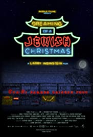 Dreaming of a Jewish Christmas (2017) 720p