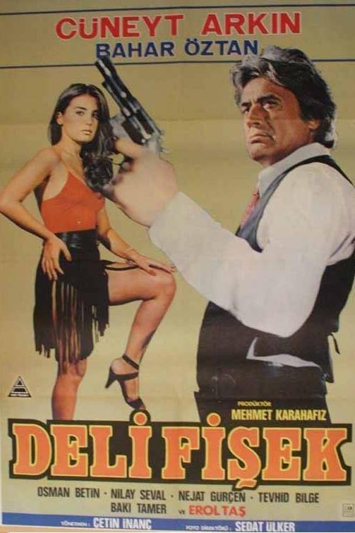 Deli fisek ((1984))