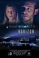 Ascendance (2017) - IMDb