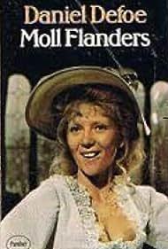 Moll Flanders (1975)