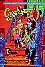 Crooklyn (1994) Poster