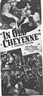 In Old Cheyenne (1941) Poster