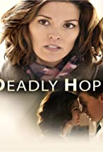 Primary image for Deadly Hope