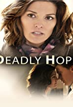 Deadly Hope