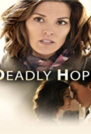 Deadly Hope (2012) 1080p