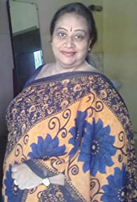 Primary photo for Lalithasree