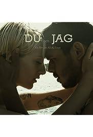 DU och JAG