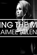 Aimee Allen Calling the Maker