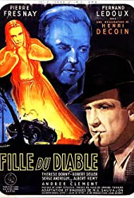 La fille du diable (1946)