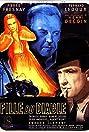 Devil's Daughter (1946) Poster
