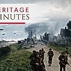 Heritage Minutes (1991)