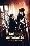 Antoine & Antoinette (1947)