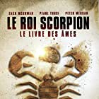 The Scorpion King: Book of Souls (2018)