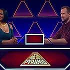 The $100,000 Pyramid (2016)