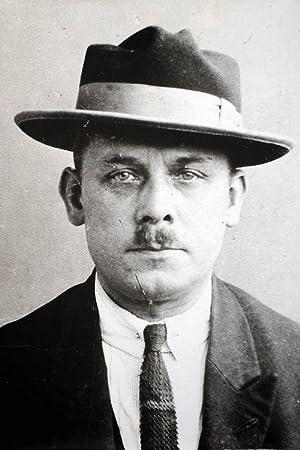 Fritz Haarmann: der Schläcter von Hanover