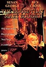 The House That Mary Bought