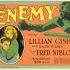 The Enemy (1927)