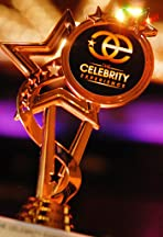 The 2018 Celebrity Experience Awards Live