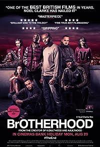 Primary photo for Brotherhood