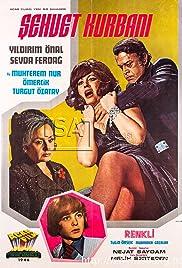 Sehvet kurbani Poster