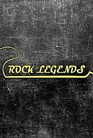 Rock Legends (2013)