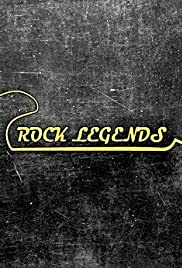 Rock Legends