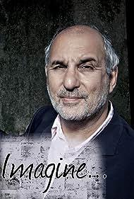 Imagine (2003)