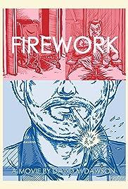 Firework gnula
