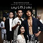 Dao cua dan ngu cu (2017)