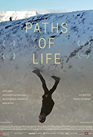 Paths of Life Poster
