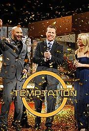 Episode dated 17 September 2007 Poster