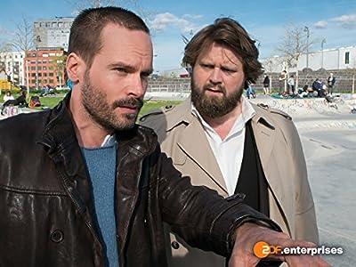 Smart movie mobile download Mord am Bau [640x352]