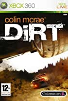 Colin McRae: DiRT