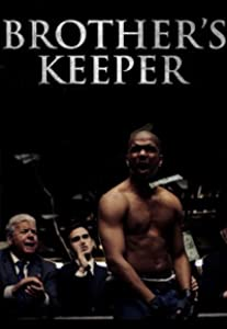 the Brother's Keeper download
