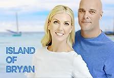 Island of Bryan (2019– )